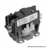 Products-Unlimited Contactor SP 30A 230v # SP220PU