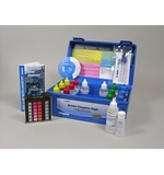 Professional Test Kits