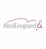 Red Leopard Pool Cleaners