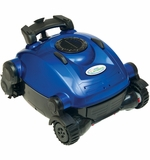 SmartPool Climber Automatic Pool Cleaner # NC52