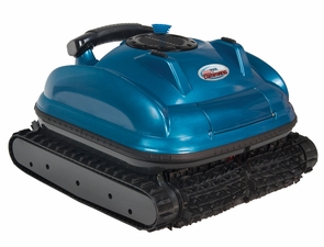 SmartPool Direct Command Automatic Pool Cleaner # NC71RC
