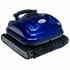 SmartPool Direct Command-PLUS Automatic Pool Cleaner # NC72RC