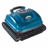 SmartPool Scrubber 60 Robotic Pool Cleaner # NC71