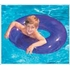 "Swimline 30"" Swim Ring # 9019"