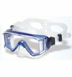 Swimline Antigua Thermotech Youth/Adult Mask  # 94731