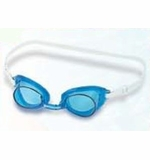 Swimline Buccaneer Swim Child Goggle # 9306
