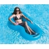 Swimline Chill Chair Floating Lounge # 15160CC