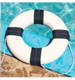 Swimline Foam Ring Safety Buoy # 89870