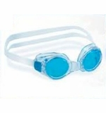 Swimline Millenium Youth/Adult Size Silicone Goggle # 9349