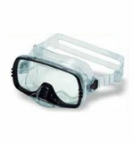 Swimline Omega Adult Mask # 94841
