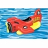 Swimline Sea Raider Kids Ride On Float # 9029