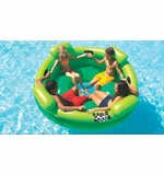 Swimline Shock Rocker # 9056