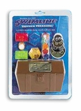 Swimline Sunken Treasure Hunt # 9179