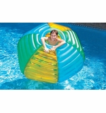Swimline The Sphere Inflatable Habitat # 9091