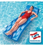 SwimWays Aquaria Avena Lounger # 63048