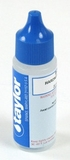 Taylor Hardness Reagent 22ml #R-0012-A