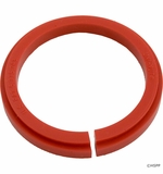 "Therm Products 2"" Uni-Nut Retainer For 2-1/4"" Housings # 86-02337"