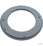 Triodyne Safety Systems Frame/Adapter W/Screws, Anti-Hair Snare Plus, Gray # ADP-2810