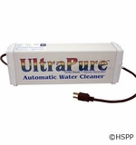 Ultra Pure Water Quality Ozonator UPS800 UV 115V Nema Plug # 1007200