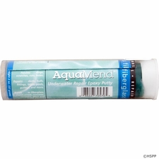 Underwater Epoxy Putty