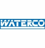 Waterco USA