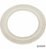 "Waterway O-Ring/Gasket 1-1/2"" Heater # 711-4050"
