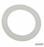 "Waterway O-Ring/Gasket 2"" Heater # 711-4030"