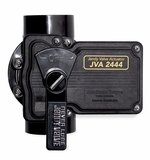 Zodiac JVA Power Cord, 20' # 4700