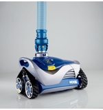 Zodiac MX6 Suction Automatic Pool Cleaner