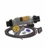 Zodiac PureLink Cell Kit, 7 Blade, 3 Port Cell, 25' Cables # PLC700-25