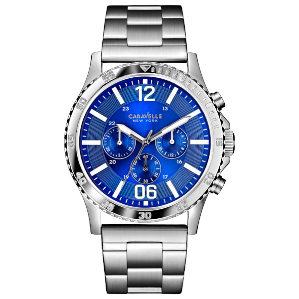 All Our Wrist Watches