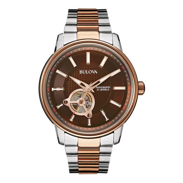 engraved watch for him engraved wrist watches personalized pocket