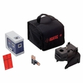AGATEC CP5 5-Beam Pointing Laser Level