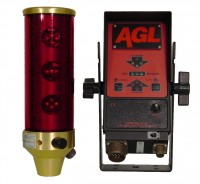AGL 312 Machine Control Systems