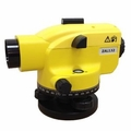 GeoMax Automatic Level  ZAL132 32X