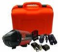 AGL GL3000 above Ground Pipe Laser