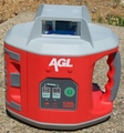 AGL Rotary Lasers