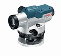 Bosch GOL 26 D Professional  Automatic Level