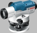Bosch GOL32 Automatic Level
