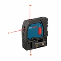 BOSCH GPL3 Self Leveling 3 Point Laser