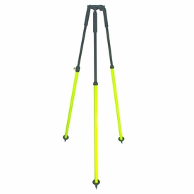 DW SITE PRO 4250 POLE TRIPOD WITH THUMB RELEASE  07-4250