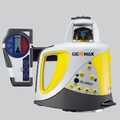 Geomax ZEL400H Rotary Laser Leveling Package with ZRB35 Basic Receiver