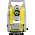 """GEOMAX Zoom30 PRO, 7"""", a4 400m Reflectorless Total Station"""