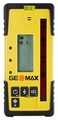 GeoMax ZRD105 DIGITAL Pro Rotary Laser Receiver