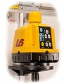 Pro Shot L6 Automatic Rotary Laser