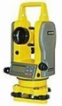 "Northwest NETH 503  digital 5"" Theodolite"