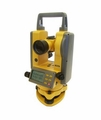 NETH 503 Northwest Digital Theodolite