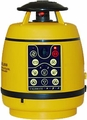 NRL800K Northwest Rotary Laser with detector