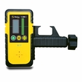 RD200-G SITE PRO GREEN BEAM ROTARY LASER DETECTOR