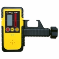 RD200 SITE PRO ROTARY LASER DETECTOR